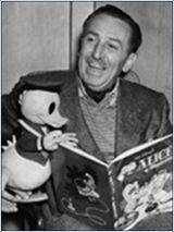 Walt Disney - 95 films FRENCH DVDRIP 1937 - 2008