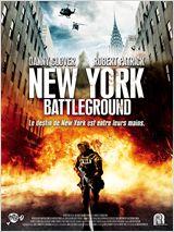 Cinq minarets à New-York FRENCH DVDRIP 2012