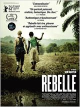 Rebelle FRENCH DVDRIP 2012