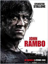 John Rambo FRENCH DVDRIP 2008