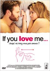 If You Love Me... (The Little Death) FRENCH DVDRIP 2015