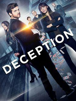 Deception (Cameron Black : l'illusionniste) (2018) S01E06 FRENCH HDTV