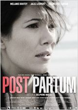 Post partum FRENCH DVDRIP 2015