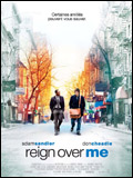 A Coeur Ouvert DVDRIP FRENCH 2007