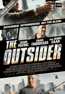 The Outsider FRENCH DVDRIP 2014