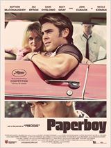 The Paperboy FRENCH DVDRIP 2012
