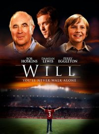 Will FRENCH DVDRIP 2013