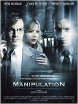 Manipulation (deception) FRENCH DVDRIP 2008