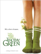 The Odd Life of Timothy Green FRENCH DVDRIP 2012