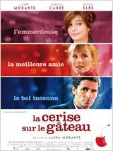 La Cerise sur le gâteau FRENCH DVDRIP 2012