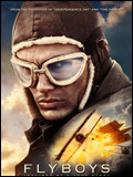 Flyboys FRENCH DVDRIP 2006