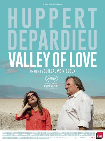 Valley Of Love FRENCH DVDRIP x264 2015