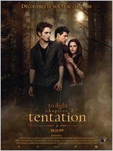 Twilight - Chapitre 2 FRENCH DVDRIP 2009
