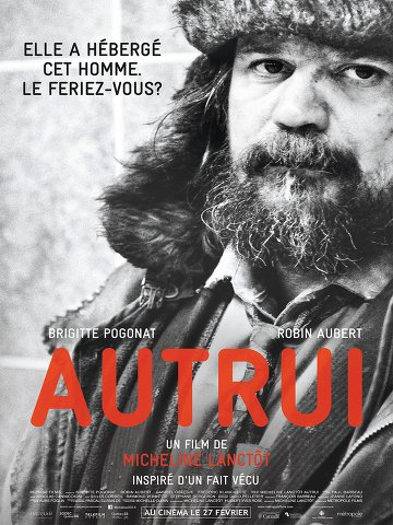 Autrui FRENCH WEBRIP 2015