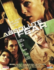 Absolute Fear FRENCH DVDRIP 2012