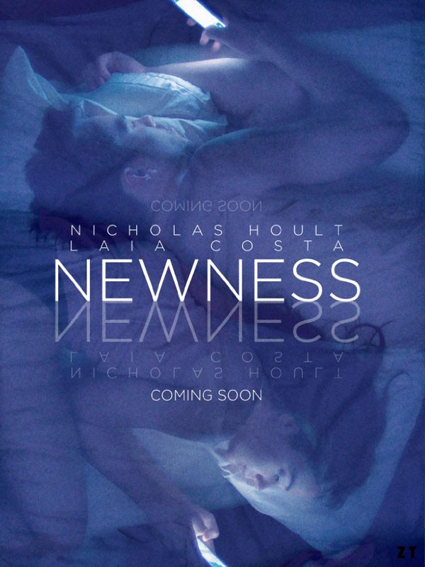 Newness FRENCH WEBRIP 2018