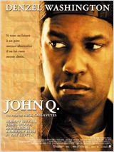 John Q FRENCH DVDRIP 2002