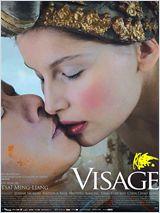 Visage FRENCH DVDRIP 2008
