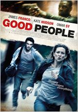 Good People FRENCH BluRay 720p 2014