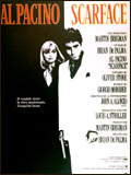 SCARFACE French Dvdrip 1984