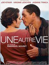 Une autre vie FRENCH DVDRIP x264 2014