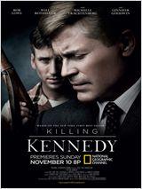 Killing Kennedy VOSTFR DVDRIP 2014