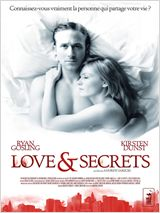 Love & Secrets (All Good Things) FRENCH DVDRIP 2010