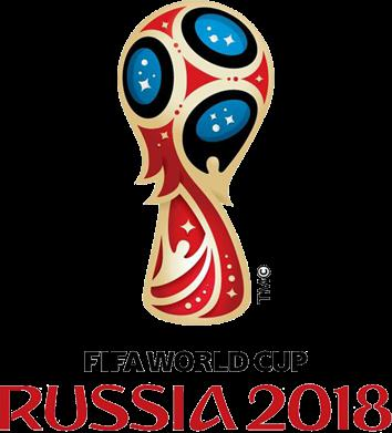 Finale Coupe du Monde 2018 - France / Croatie FRENCH WEBRIP 720p 2018