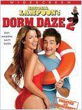 Dorm Daze 2 FRENCH DVDRIP 2008