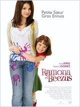 Ramona et Beezus TRUEFRENCH DVDRIP 2011