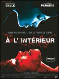 A l'intérieur Dvdrip French 2007