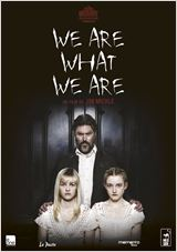 We Are What We Are FRENCH DVDRIP AC3 2014