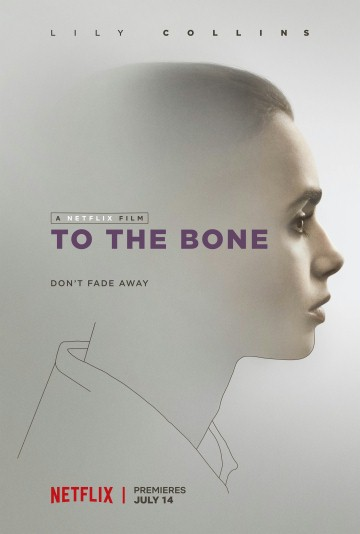 To the Bone FRENCH WEBRIP 2017