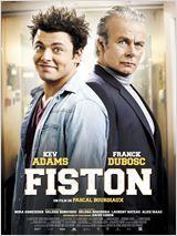 Fiston FRENCH BluRay 1080p 2014