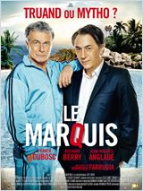 Le Marquis AC3 FRENCH DVDRIP 2011