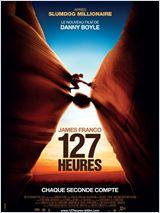 Lourdes FRENCH DVDRIP 2011