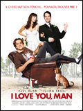 I Love You, Man FRENCH DVDRIP 2009