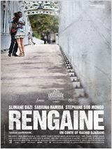 Rengaine FRENCH DVDRIP 2012