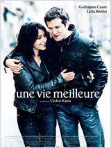 Une vie meilleure FRENCH DVDRIP 2012