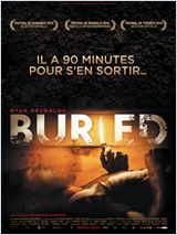 Buried FRENCH DVDRIP 2010