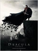 Dracula Untold FRENCH BluRay 720p 2014