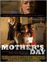 Mother's Day FRENCH DVDRIP AC3 2011