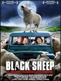 Black Sheep French Dvdrip 2008