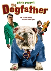The Dogfather FRENCH DVDRIP 2011