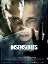 Insensibles FRENCH DVDRIP 2012