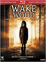 Wake Wood FRENCH DVDRIP 2012