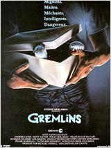 Gremlins FRENCH DVDRIP 1984