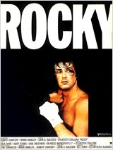 Rocky FRENCH DVDRIP 1976