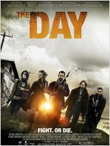 The Day FRENCH DVDRIP AC3 2013