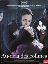 Au-delà des collines (Beyond the Hills) FRENCH DVDRIP 2012
